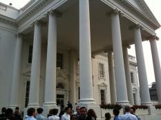 White House 6